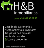 Servicios inmobiliarios - foto