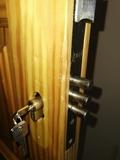 Abrimos toda clase de puertas - foto