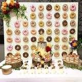 Rincon de donuts - foto