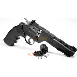 Viglante revolver co2 - foto
