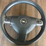 Volante Opel Astra H (Completo) - foto