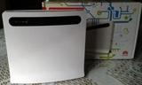 Huawei B593 Router - foto