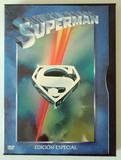 Superman - Richard Donner - foto
