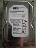 """Disco duro de pc 160gb, 3,5\"""" - foto"""