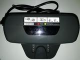 BASE CARGA SAMSUNG SRR500 PARA ROBOT.  - foto