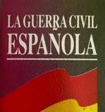 ColecciÓn la guerra civil espaÑola vhs - foto