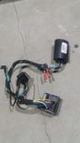 Interface bmw e46 - foto