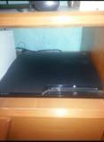 Vendo PS3 de 250gb slim en buen estado - foto