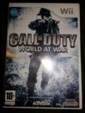 Call of Duty - World at War - foto