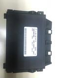 Centralita caja cambio mercedes S320 - foto
