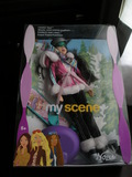 MUÑECAS. Barbie, Bratz, My Scene... - foto
