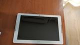 tablet acer 10 pulgadas nueva - foto