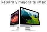 Servicio Técnico MAC - Programas y más - foto