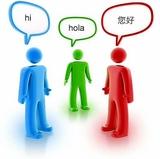 Traductor interprete Español Arabé - foto