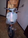 VESPA - PX 125 - foto