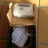 Router Wifi Modelo COMTREND AR 5307 - foto