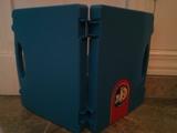 caja de Playmobil - foto