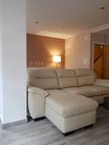 Reforma de pisos completos - foto