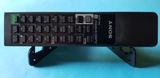 Mando a distancia original Sony RM-S535 - foto