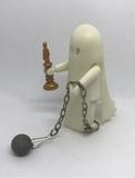 Fantasma 3317 de Playmobil - foto