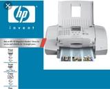 Impresora multifunción - foto