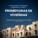 COMPRAMOS EDIFICIOS - foto