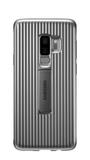 Compro funda oríginal Samsung S9+ plus - foto