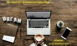 Informático a Domicilio Mallorca - foto