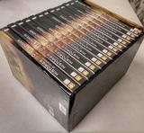 Històries de Catalunya (2003) - DVD - foto