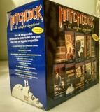 Hitchcock. Su etapa inglesa (VHS) - foto