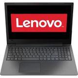 ordenador Lenovo V130-15IKB I5 7200U 2,5 - foto