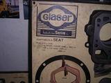 SEAT 124 Y SPORT - foto