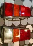 Faros traseros Fiat Panda 4x4 Nuevos - foto