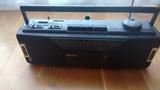 Radio cassette Philips - foto