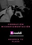 curso de micropigmentacion intensivo - foto