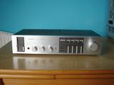 Pioneer SA 540 - foto