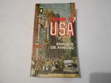 MADE IN USA (NOVELA,  ENRIQUE DE ANGULO) - foto