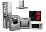 servicio tecnico barato electrodomestic - foto