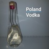 Botellitas de licores para coleccionismo - foto