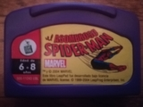 Juego spiderman leappad leapfrog marvel - foto