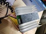 reductor de voltage - foto