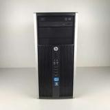 Core i5-3470 ,HP - foto