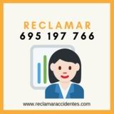 Abogados valencia consulta gratuita - foto