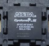 FPGA - Field Programmable Gate Array - foto