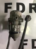 bomba vacio A0004351401 - foto