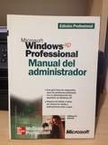 WINDOWS XP PROFESSIONAL - foto