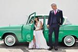Fotografia de bodas en tenerife - foto