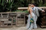 Fotografia de bodas en Canarias - foto