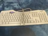 teclado genius - foto