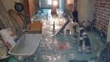 insonorización pavimentación - foto